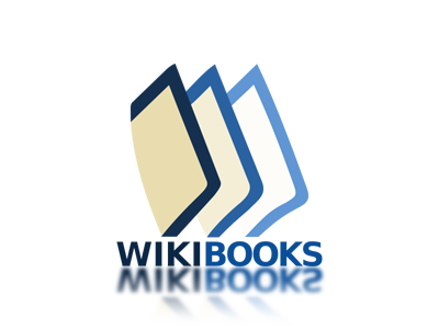 wikibooks2.png