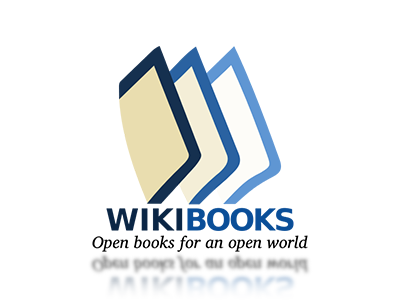 wikibooks3.png