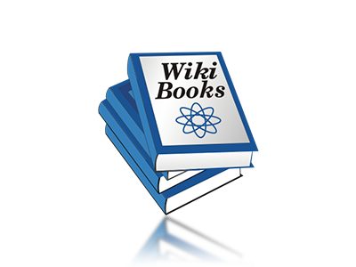 wikibooks4.png
