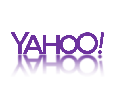 yahoo_day1.png