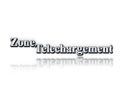 zonetelechargement.png