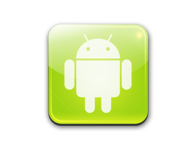 Apps Icons Android Android Iphone Glass Icon