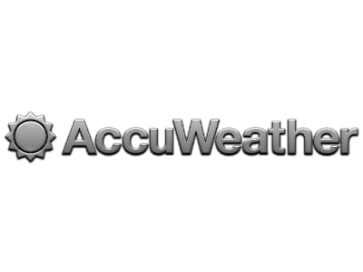 accuweather_1.png