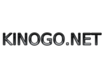 kinogo_1.png