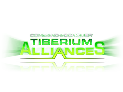 tiberiumalliances.png