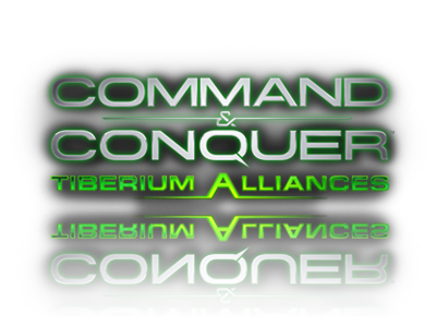 tiberiumalliances3.png