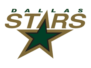 Dallas Stars 2 copy.png