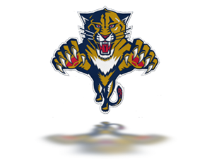 Florida Panthers 2.png