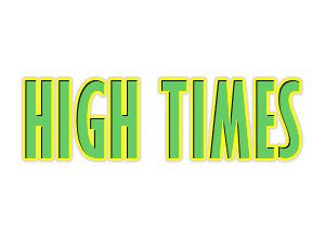 HIGH TIMES - green n yellow copy.png
