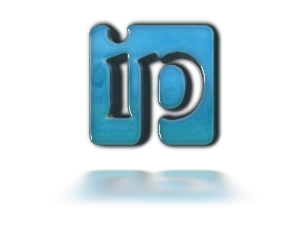 IP logo copy.png