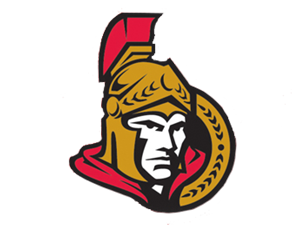 Ottawa Senators 2 copy.png