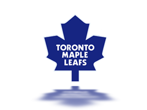 Toronto Maple Leafs 1 copy.png