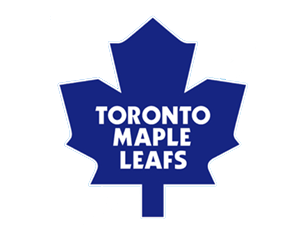 Toronto Maple Leafs 2 copy.png
