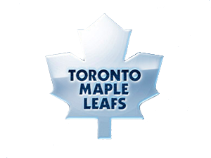 Toronto Maple Leafs 3 copy.png