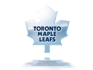 Toronto Maple Leafs 4 copy.png