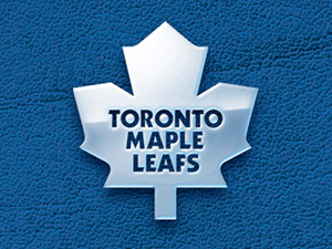 Toronto Maple Leafs 5 copy.png