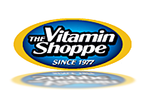 Vitamin Shoppe-reflection.png