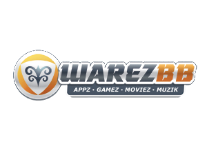 Warez BB 1copy.png