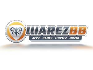 Warez BB 2copy.png