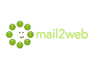 mail 2 web logo green.png