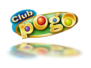 club pogo com login