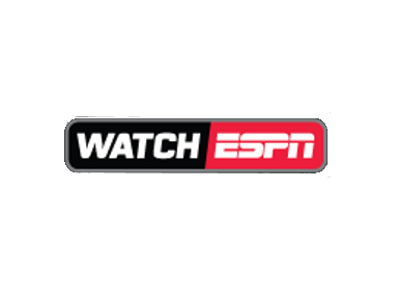 sportscenter watchespn basketball scores