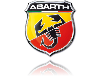 ABARTH Reflection.png