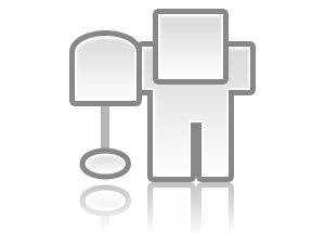 Digg Icon 2 (Reflection).png