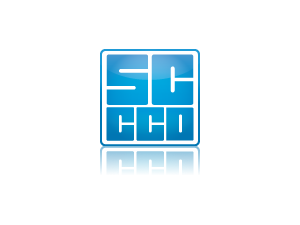 SCCCD Logo(reflection).png