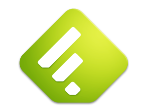 feedly icon.png