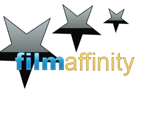 FilmAffinity.png