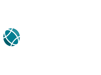 managerzone_01.png