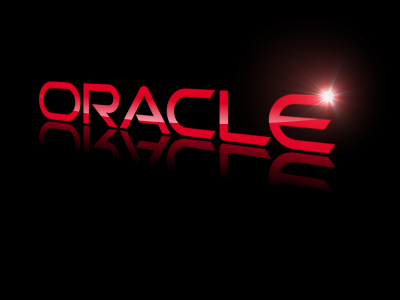 LARGE ORACLE logo_B.png