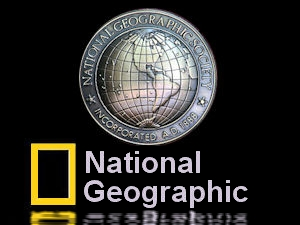 http://www.userlogos.org/files/logos/Gmacri/National%20Geographic%20logo.jpg