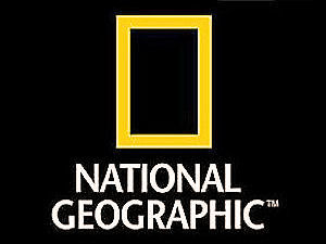 National Geographic.jpg