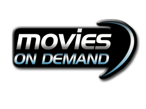 MoviesOnDemand.png
