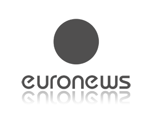 euronews1.png