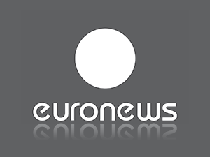 euronews2.png