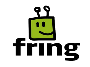 Download Fring 4.0.0.9 for iOS with All-New fringOut Feature