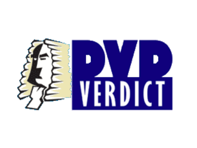 Dvd verdict logo trans no reflection 400 by 300.png