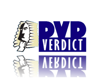 Dvd verdict logo trans reflection 400 by 300.png
