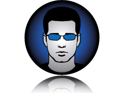 chris-pirillo-reflection.png