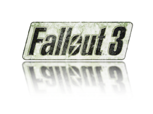 fallout3 copy.png