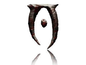 the elder scrolls iv 4 oblivion userlogos org
