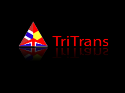 TriTrans - Interactive Dictionary - English, Spanish and ...