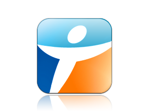 Bouygues_telecom_Iphone01b.png