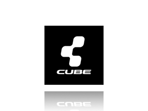 Cube_01.png