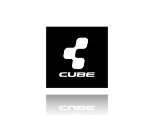 Cube_02.png