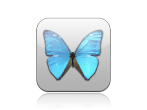 IconArchive_Iphone01.png