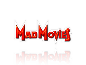 MadMovies_01.png